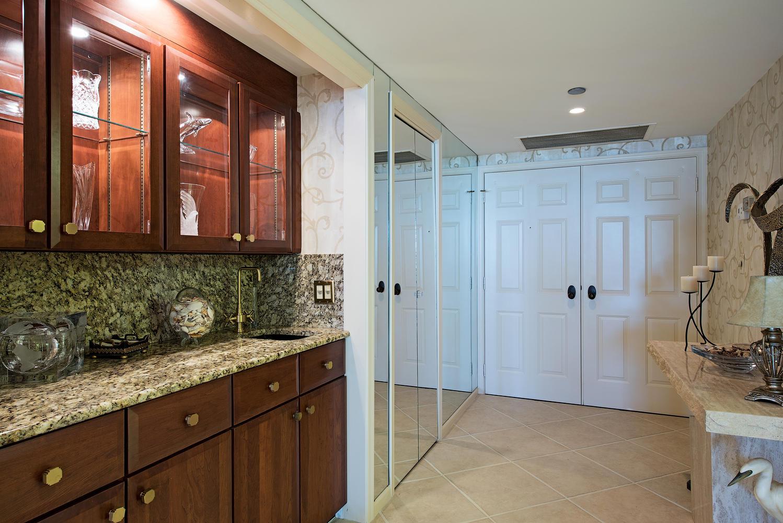3100 Gulf Shore Blvd N 304-large-004-Foyer-1499x1000-72dpi