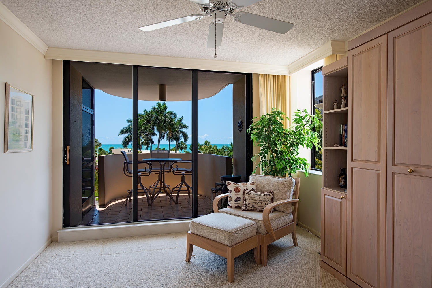 3100 Gulf Shore Blvd N 304-large-009-Second Bedroom-1499x1000-72dpi
