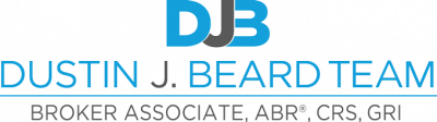 DJB-Logo_Final_TEAM_679x191